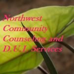 Northwest Community Counseling and DUI Services