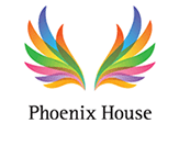 Phoenix House of New England