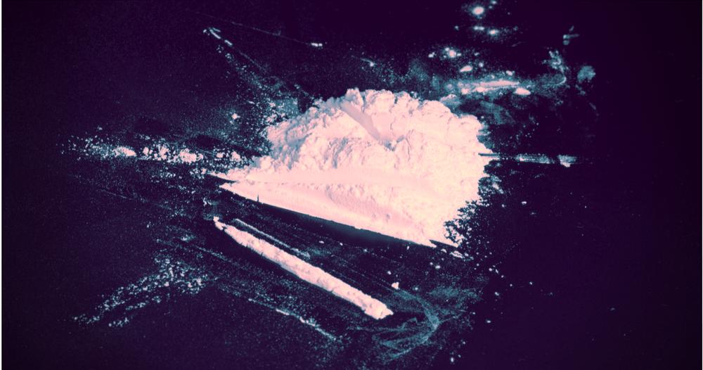 phoenixpink2