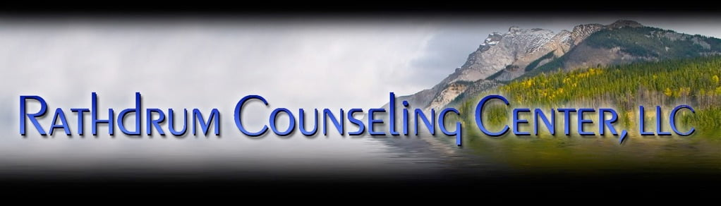 Rathdrum Counseling Center