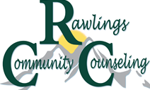 Rawlings Community Counseling