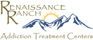 Renaissance Ranch Addiction Treatment Centers