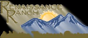 Renaissance Ranch Addiction Treatment Centers Logo