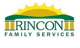 Rincon Family Services Logo