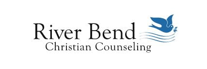 River Bend Christian Counseling Logo