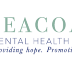 Seacoast Mental Health Center