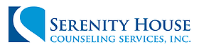 Serenity House Counseling Services