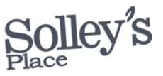 Solley's Place Logo