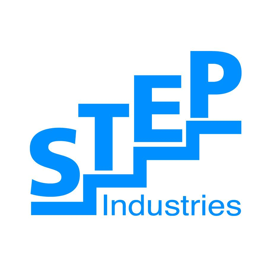 Step Industries