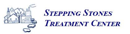 Stepping Stones Treatment Center