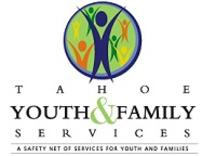 Tahoe Youth and Family Services