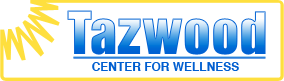 Tazwood Center for Wellness
