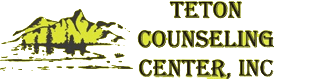 Teton Counseling Center Logo