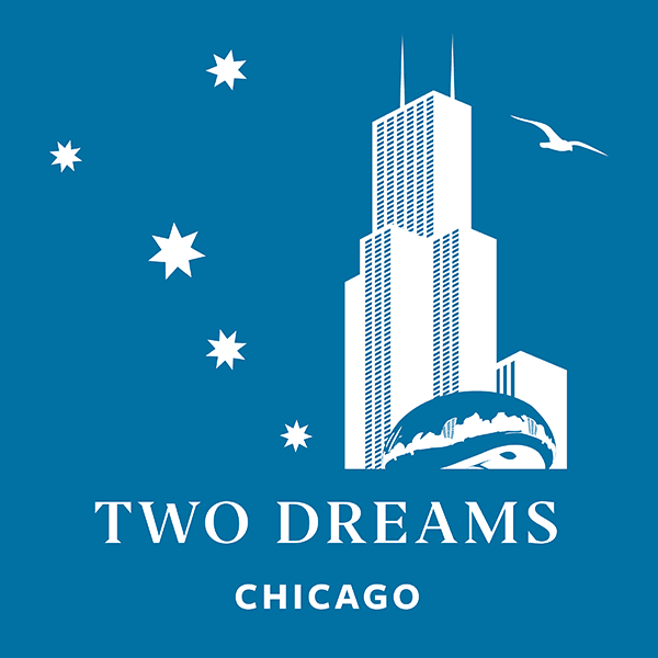 Two Dreams