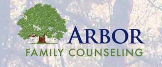 Arbor Family Counseling Associates Inc Logo