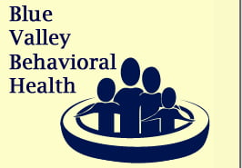 Blue Valley Behavioral Health