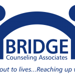 Bridge Counseling Associates