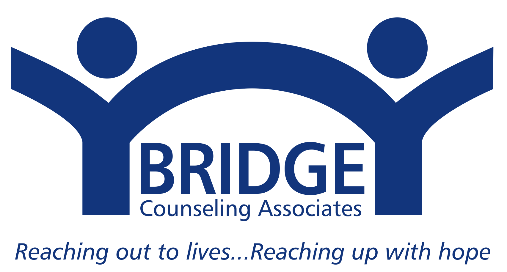 Bridge Counseling Associates Logo