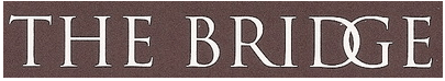 Bridge Inc Logo