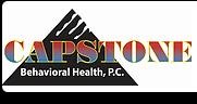 Capstone Behavioral Health