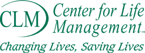 CLM Behavioral Health Adults