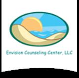 Envision Counseling Center LLC Logo