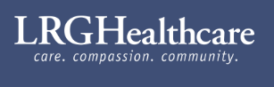Franklin Regional Hospital-Horizons Counseling Center