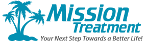 Mission Treatment Centers Inc Logo