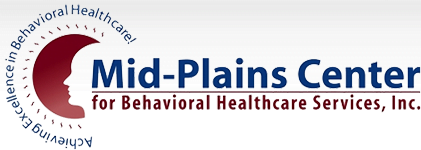 Mid-Plains Center for Behavioral Healthcare Services, Inc.