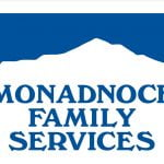 Monadnock Family Services Monadnock Region Substance Abuse