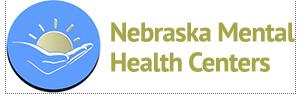 Nebraska Mental Health Centers Logo
