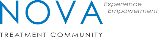 NOVA Treatment Community