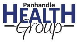 Panhandle Health Group