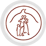 Siena/Francis House Homeless Shelter Logo