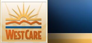 WestCare Nevada Inc Logo