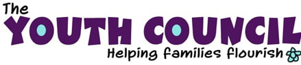 Youth Council Substance Abuse Treatment Logo