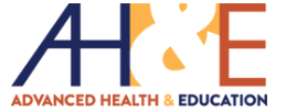 Advanced Health and Education