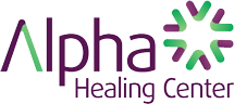 Alpha Healing Center LLC