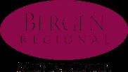 Evergreen Substance Abuse Treatment Center Logo