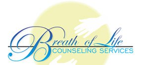 Breath of Life Counseling Services LLC Logo