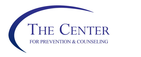 Center for Prevention and Counseling Logo