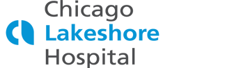 Chicago Lakeshore Hospital Logo
