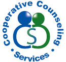 Cooperative Counseling Services Logo
