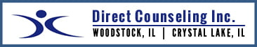 Direct Counseling, Inc. Logo