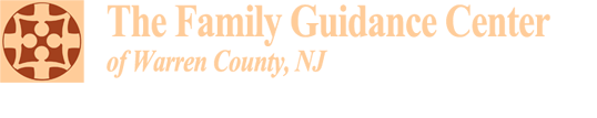 Family Guidance Center of Warren County Logo