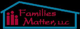 Families Matter LLC