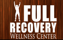 Full Recovery Wellness Center New Jersey