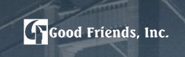 Good Friends Inc