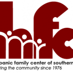 Hispanic Family Center Family Counseling Clinic