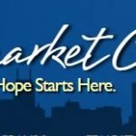 Haymarket Center